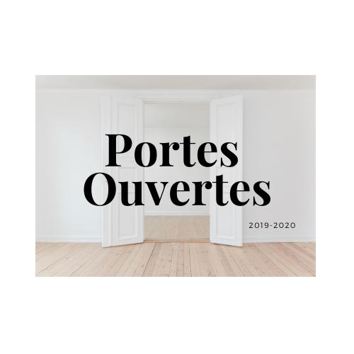 Portes Ouvertes.png