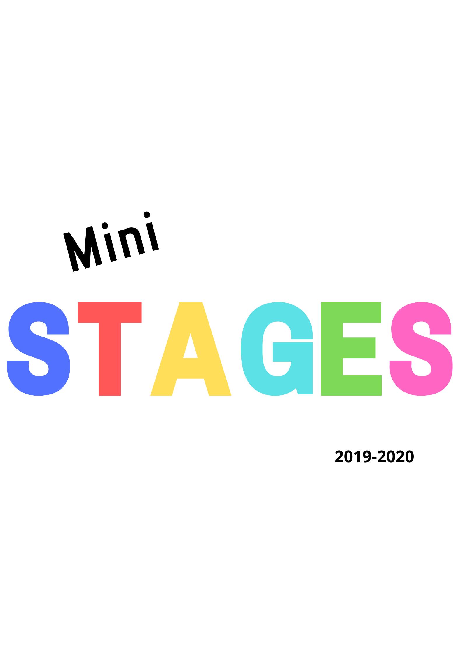 Mini-stages - Lycées.png